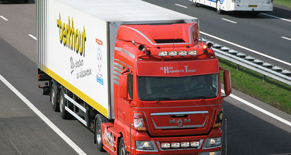 Gekoeld_transport