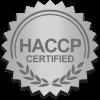haccp-grijs